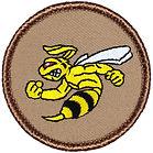 patrol patch hornet 2.jpg