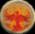 B1524_Phoenix_Patrol_Patch__47825.151620