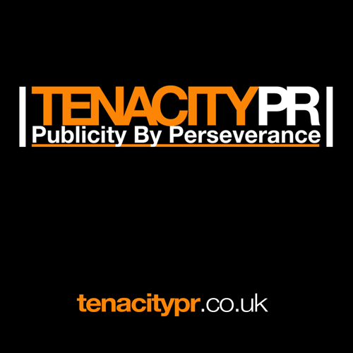 Tenacity: Privacy Policy