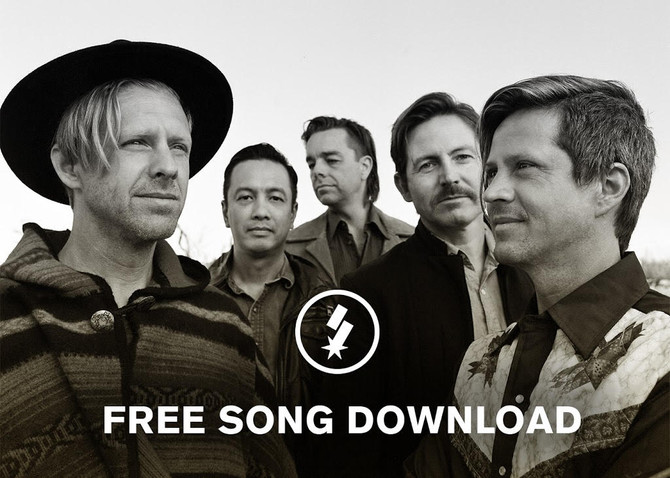 SWITCHFOOT; Free Download. UK tour starts 25th October in Glasgow!