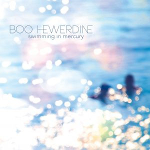 "Boo Hewerdine: 'live' in Brighton & London. ""one of the greatest (and busiest) song"