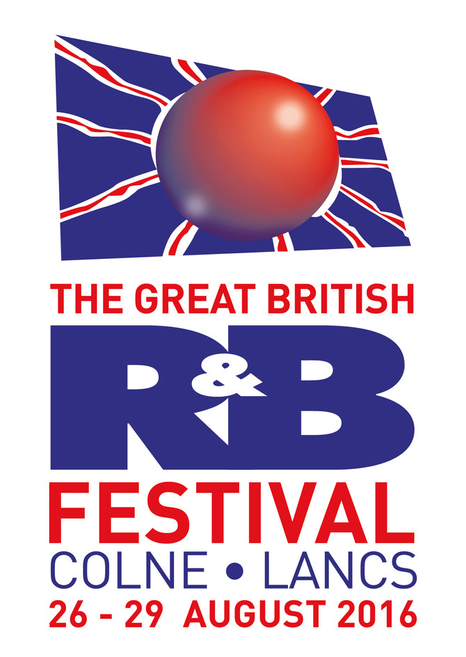 The Great British Rhythm & Blues Festival 2016...Bernie Marsden, Wilko, Dave Edmunds, Devon Allm