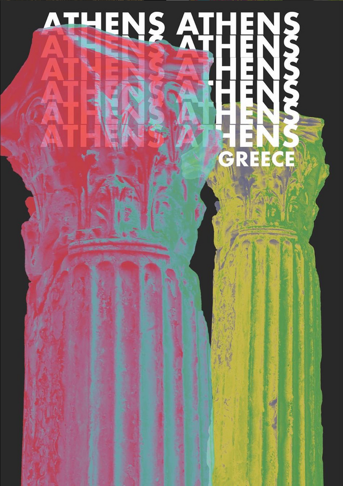 Athens 2_3