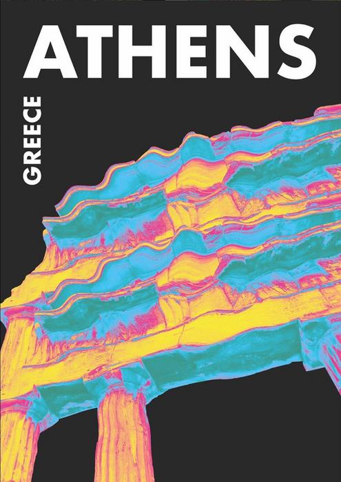 Athens 1_3