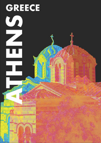 Athens 3_3