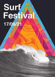 Surf Festival Proposition