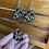 Thumbnail: Sk8 earrings