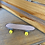 Thumbnail: Sk8 finger boards
