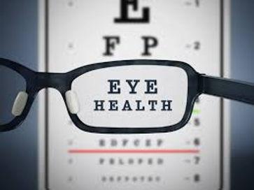 EyeHealthChart.jpg