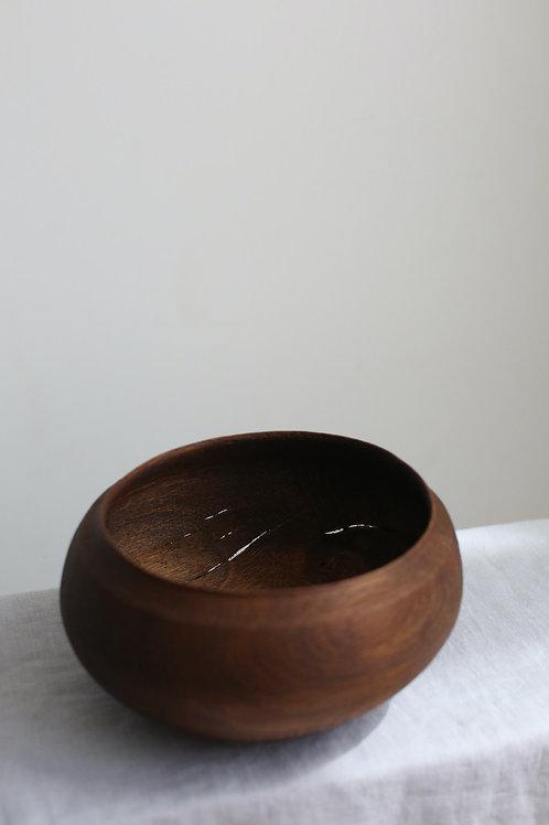 Artefact #7 -Bowl