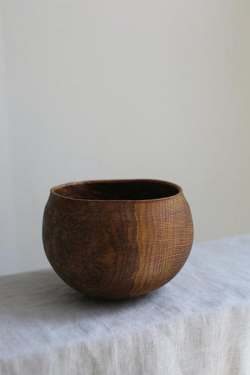 Artefact #12 - Bowl