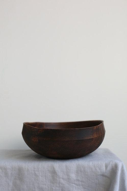 Artefact #2 - Bowl