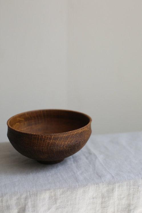 Artefact #10 - Bowl