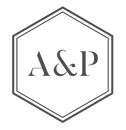 A&P - GreyHexLogo.png