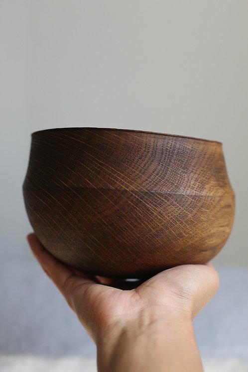 Artefact #8 - Bowl