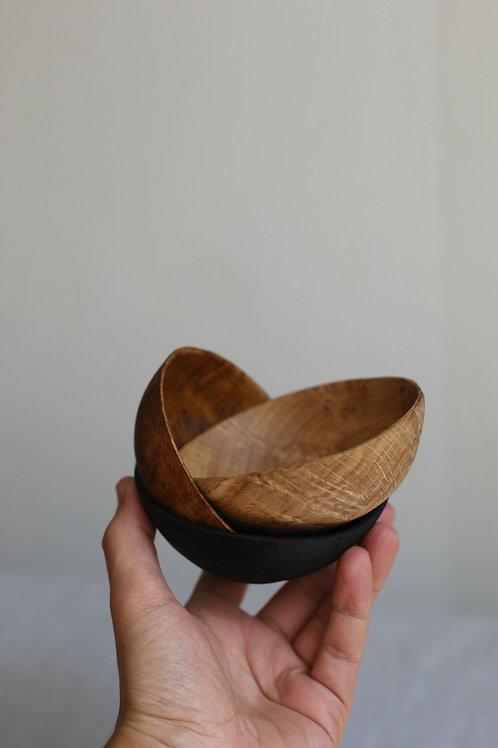 Artefact #21 - Trio of Bowls