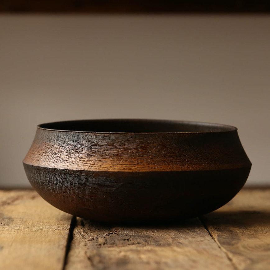 Artefact bowl - Bacchus.jpeg