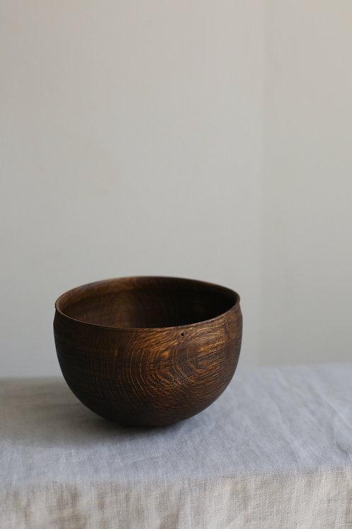 Artefact #19 - Bowl
