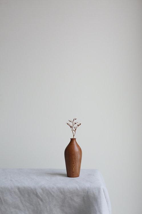 London Plane Dried Flower Vase #3