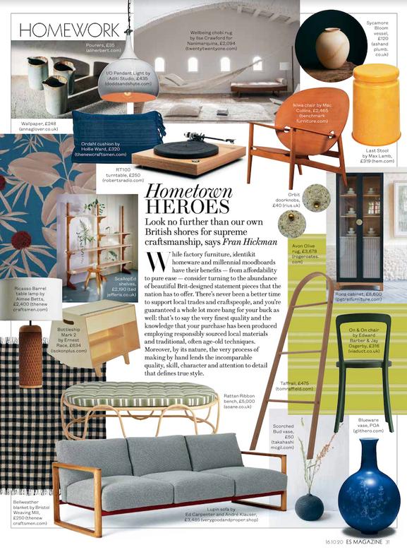 ES Magazine - Design for All copy.png