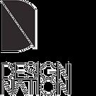 designnation_edited.png