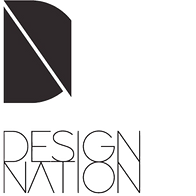 designnation_edited.png