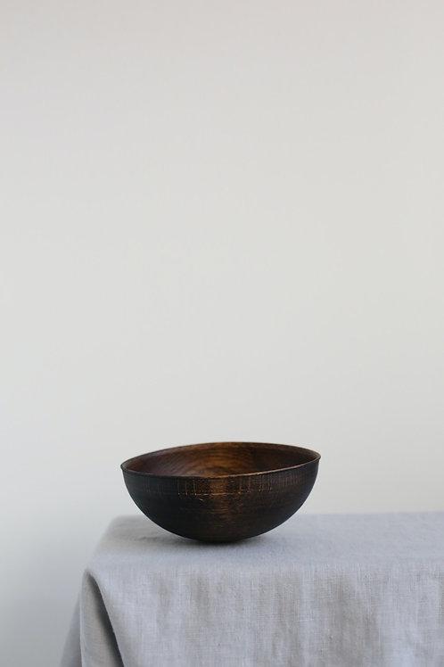 Artefact #16 - Bowl