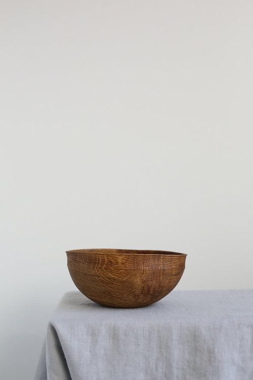 Artefact #14 - Bowl