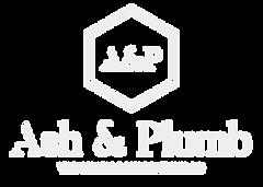 ashandplumb - Main Logo White 800px.png