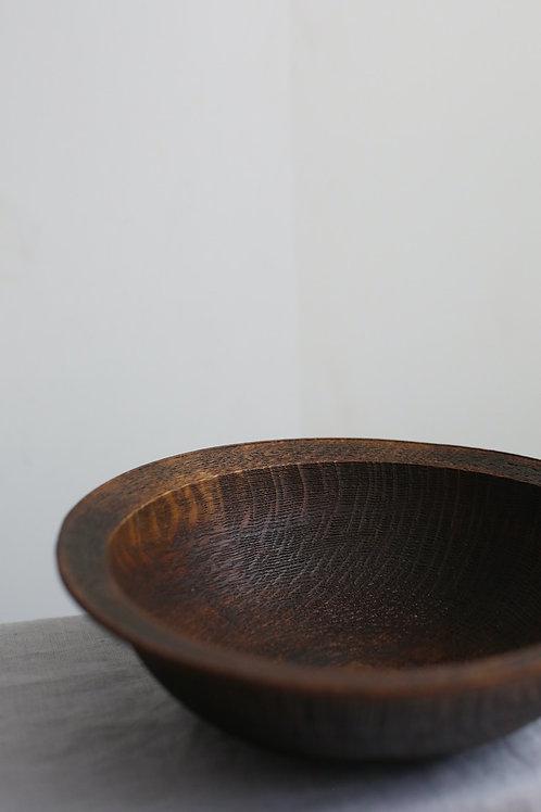 Artefact #5 - Bowl