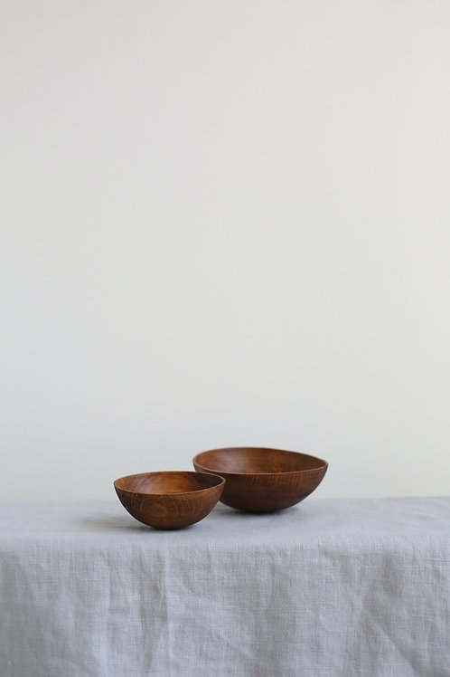 Artefact #23 - Set of Two Bowls