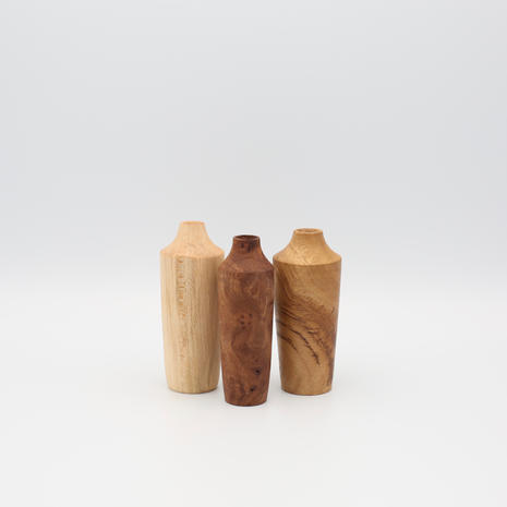 ashandplumb_-_Oak,_Elm_&_Sweet_Chestnut_