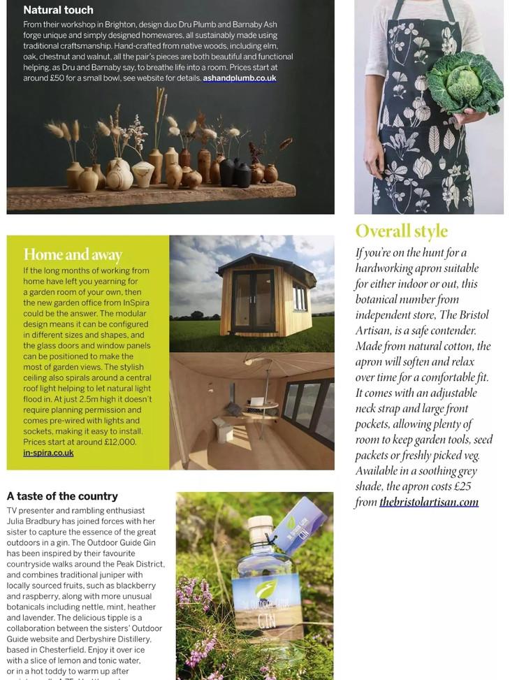 Gardens Illustrated Jan 21.jpg