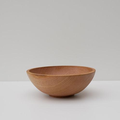 Ash Arc Bowl