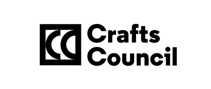 CraftCouncilLogo_edited_edited.png