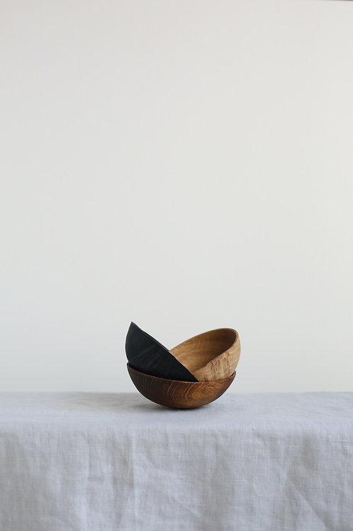 Artefact #22 - Trio of Bowls