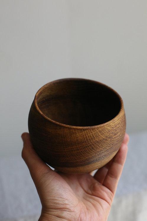 Artefact #13 - Bowl