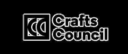 CraftCouncilLogo_edited_edited.png