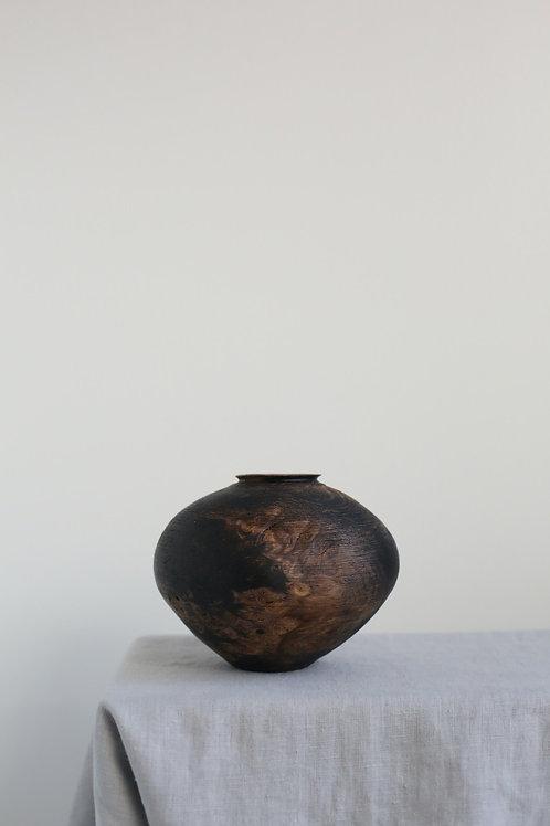 Artefact #9 - Vessel
