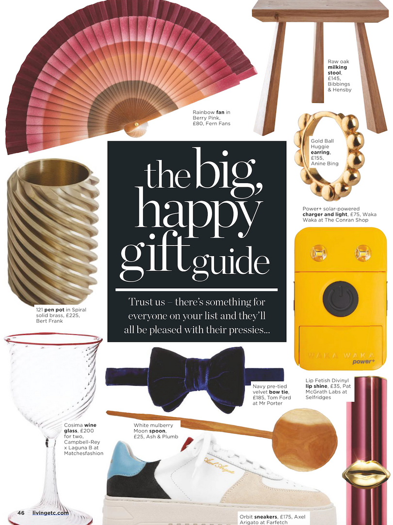 LivingEtc - Dec 20 - Gift Guide copy.png