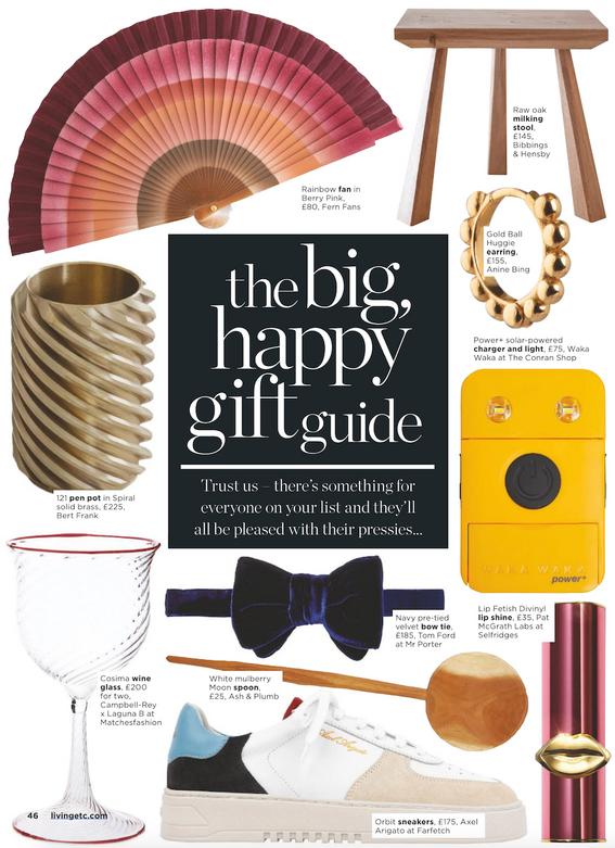LivingEtc - Dec 20 - Gift Guide copy.png