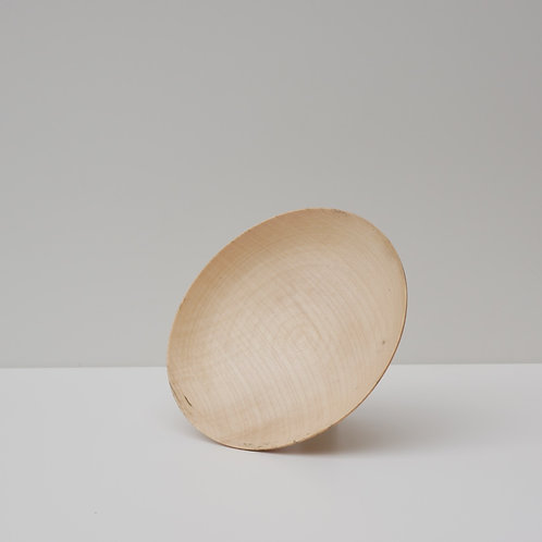 Sycamore Moon Plate