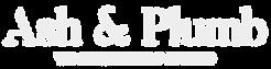 ashandplumb - Web Header White.png