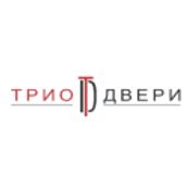 Client_TrioDveri.png