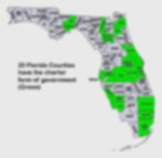 Charter Counties Green.jpg