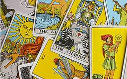 tarot-cards-FTR.jpg