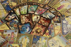 angel-cards-and-tarot-cards.jpg