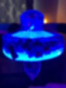 Throat Chakra Light.jpg