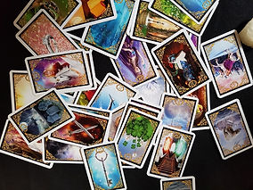 What-Can-You-Use-Tarot-Cards-For-1.jpg