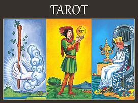 Tarot-Card-Meanings-Tarot-Reading-1280x9